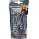 XTENEX Sport Laces 75cm , harmaa